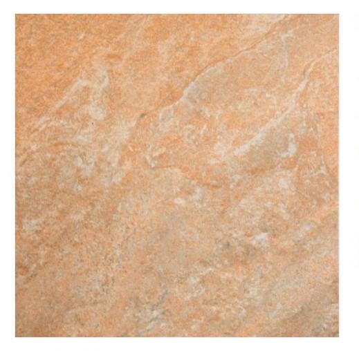 Exagres (Испания) Напольная плитка Exagres, серия «Petra» Ocre, 330x330x10 мм