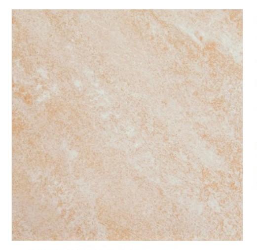 Exagres (Испания) Напольная плитка Exagres, серия «Petra» Bone, 330x330x10 мм