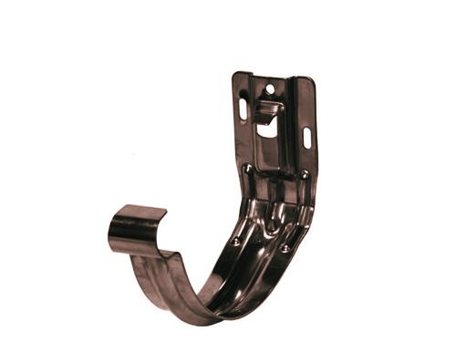 Крюк крепления желоба универсальный aquAsystem, 150/100